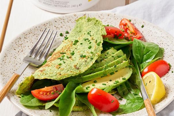 3 hlavné výhody bielkovín pre zdravie a fit postavu