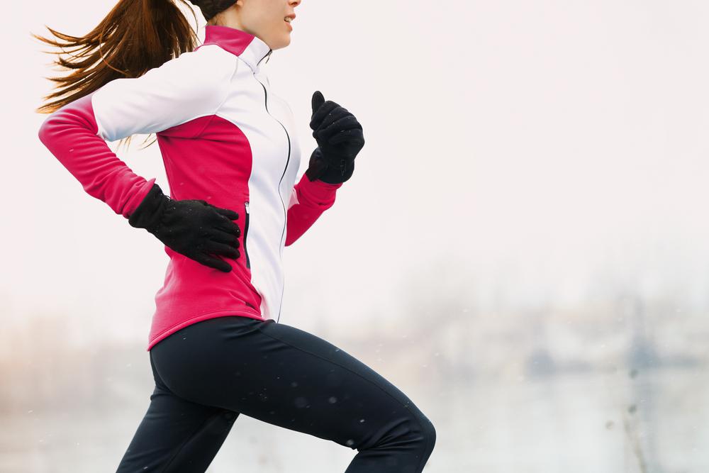Prečo by ste mali nosiť funkčné termoprádlo pri outdorových aktivitách
