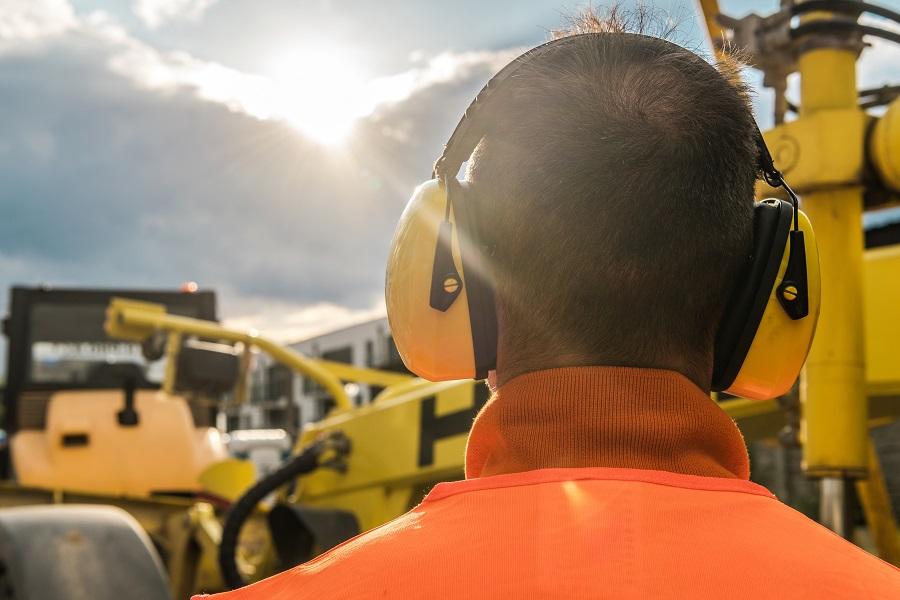 Chránite si svoj sluch dostatočne? Vieme ako na to!